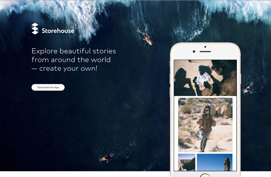 app-webdesign-1