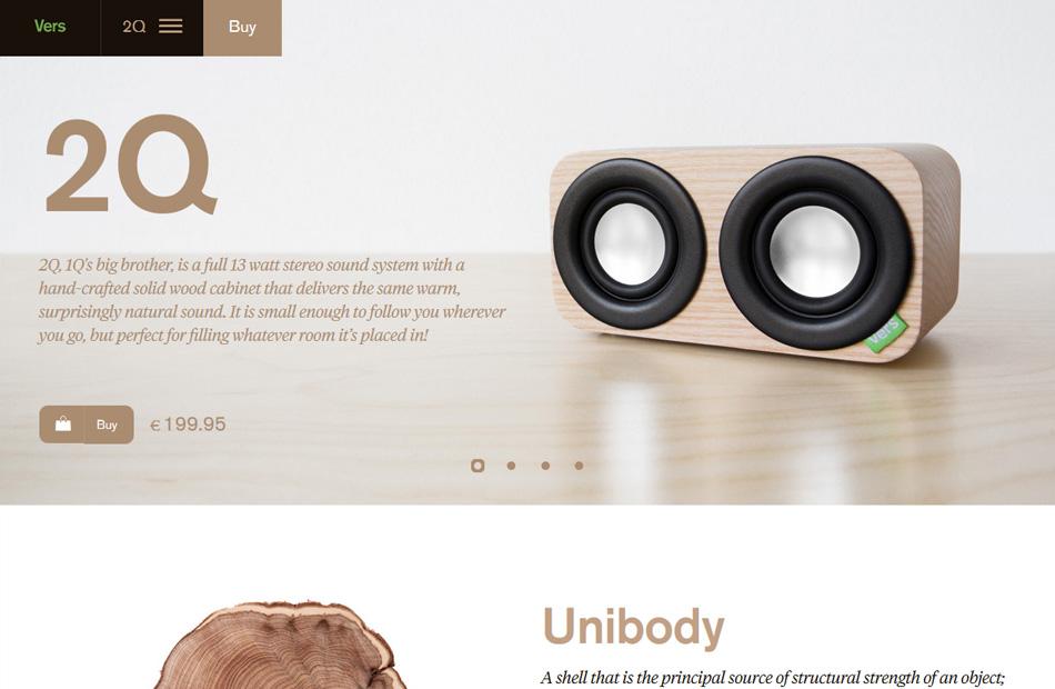 """e-commerce-inspiration-13"
