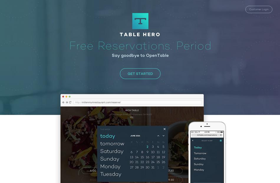 gradient-webdesign-inspiration