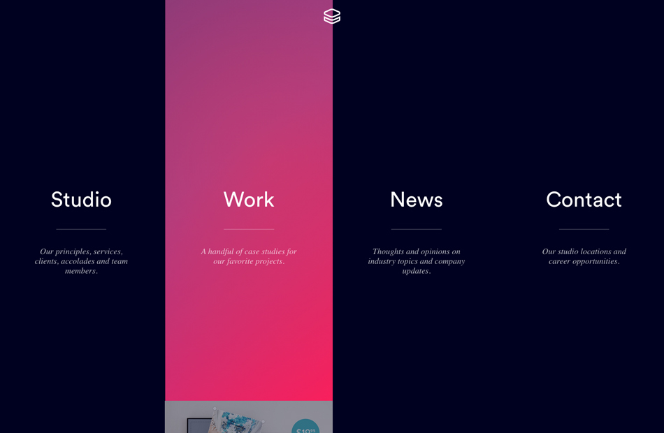 gradient-webdesign-inspiration