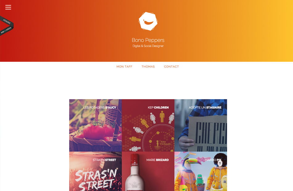 gradient-webdesign-inspiration-15