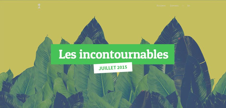 incontournables-juillet-2015