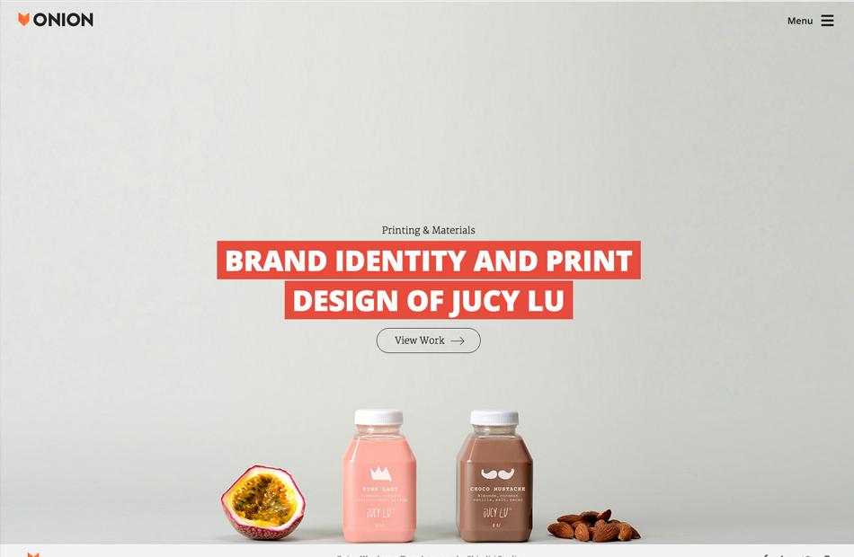 portfolio-theme-wordpress