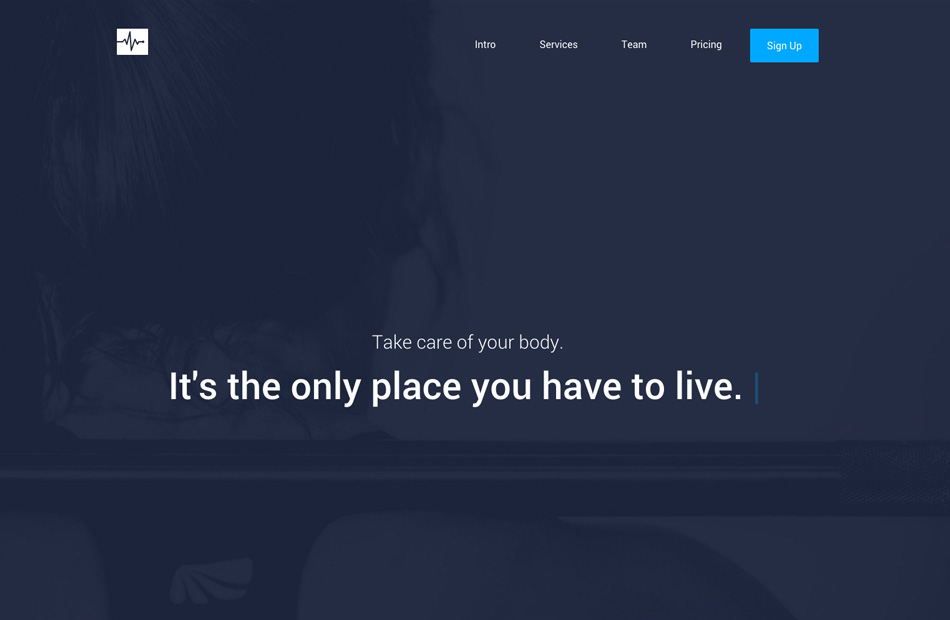 templates-html-css