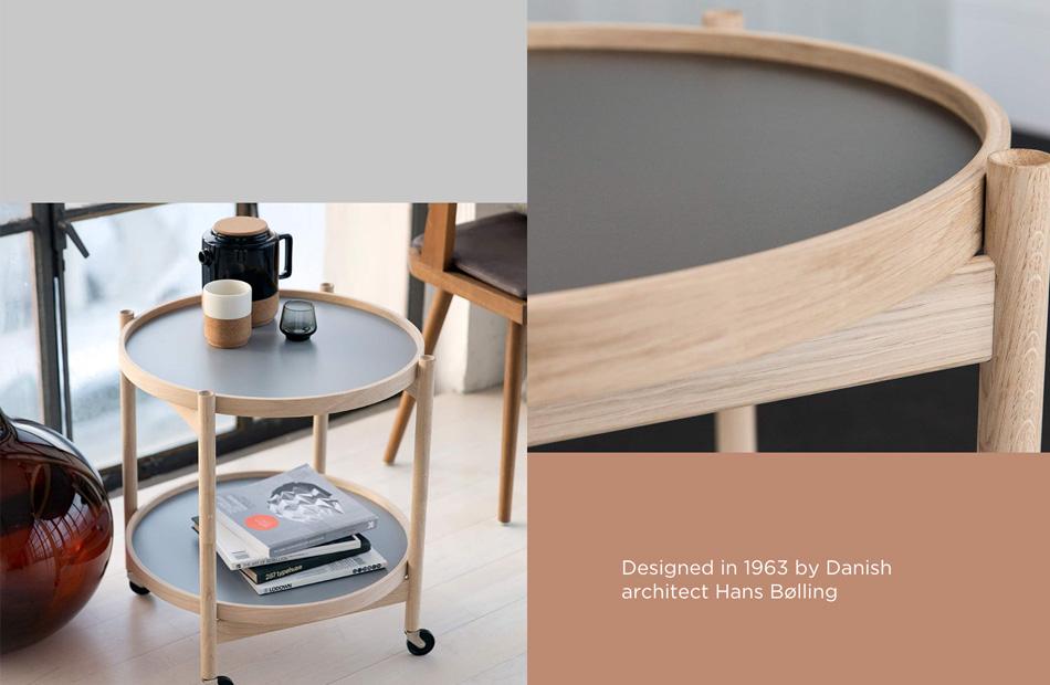 webdesign-ecommerce-1