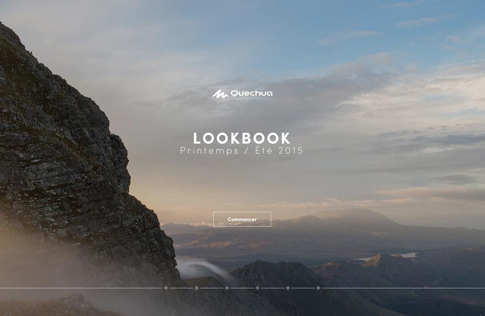 webdesign-inspiration-juillet-2015