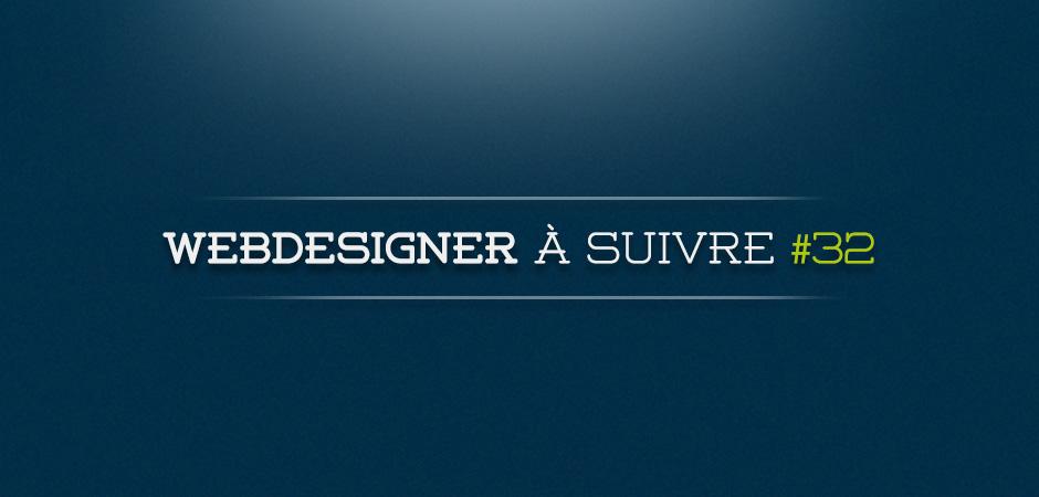owi sixseven  webdesigner  u00e0 suivre  32