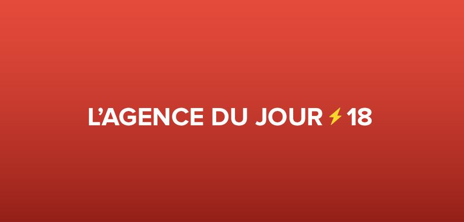 agence-web-du-jour-18