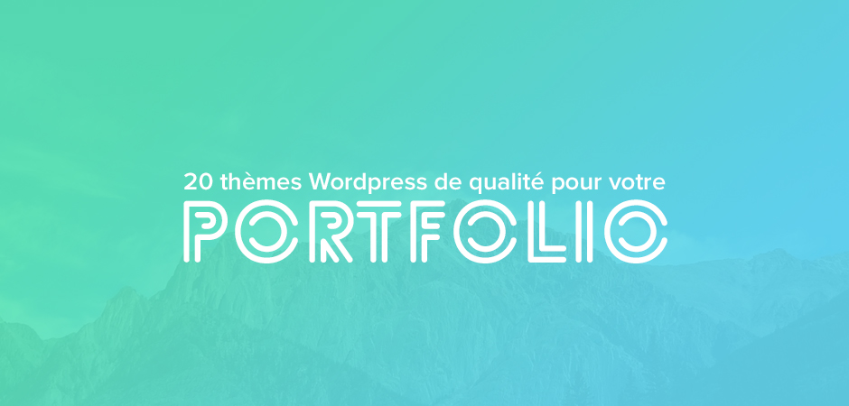 folio-wordpress