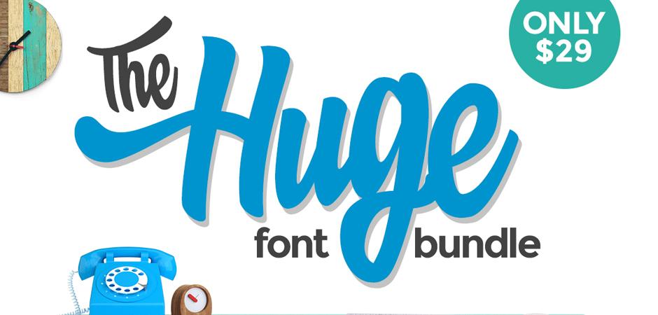 huge-fonts