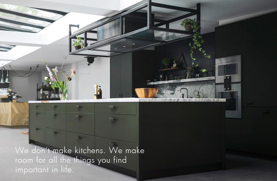 inspiration-webdesign
