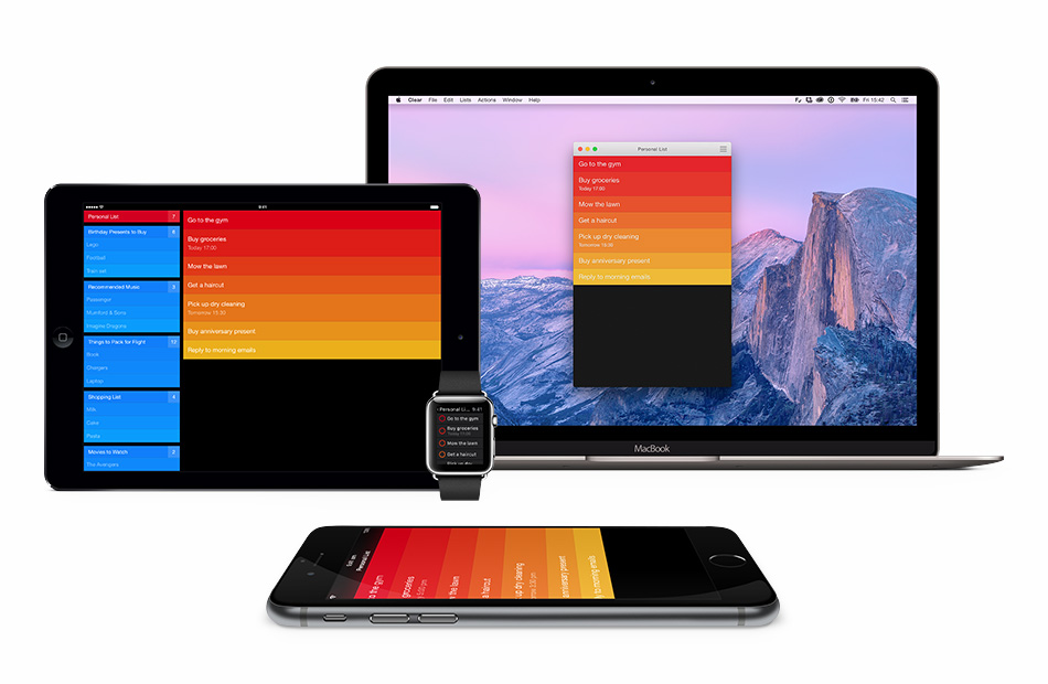 app-ux