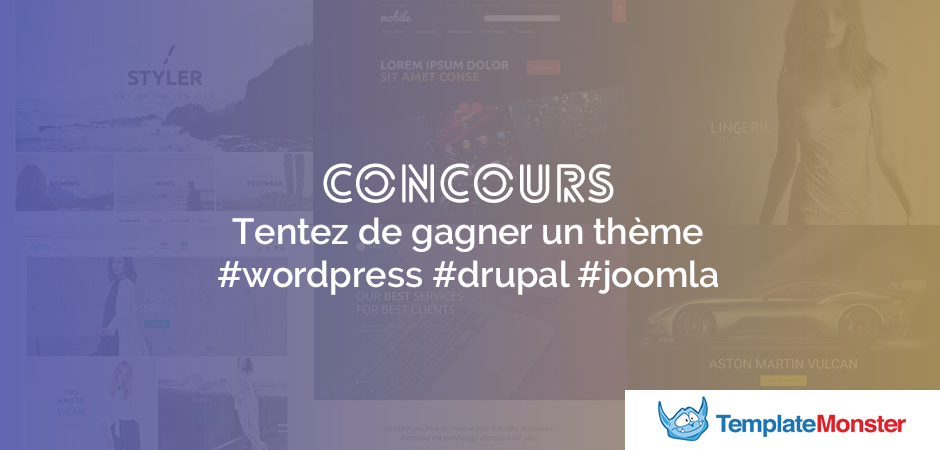 concours-theme-templates