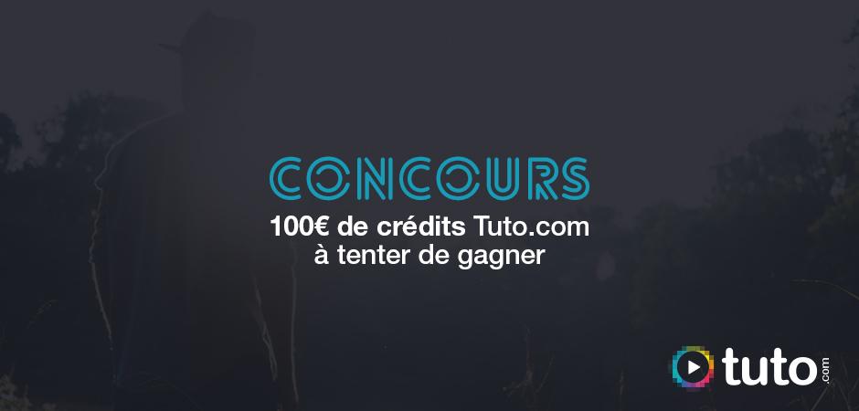 concours-tuto-wdt