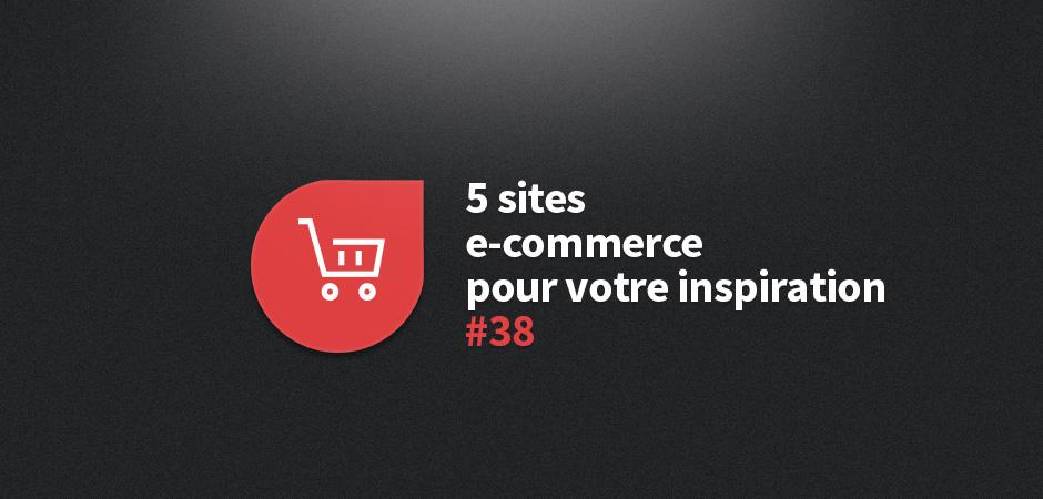ecommerce-webdesign-38