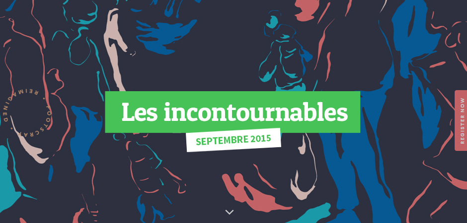 icontournables-sept-2015