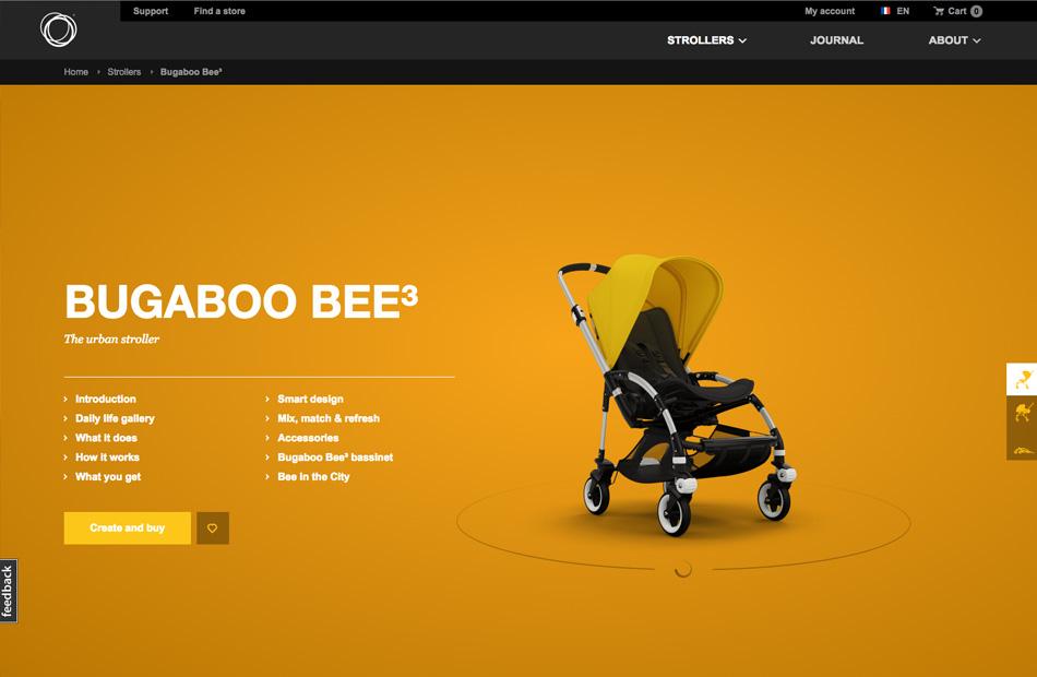 webdesign-inspiration-ecommerce