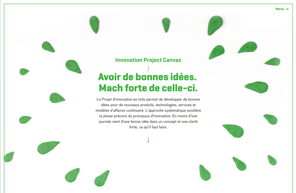webdesign-inspiration-septembre