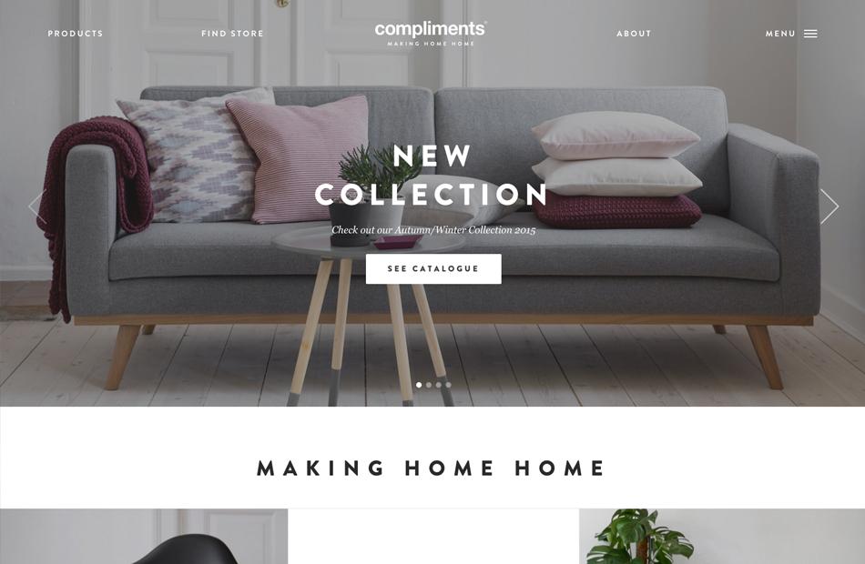 webdesign-inspiration-septembre