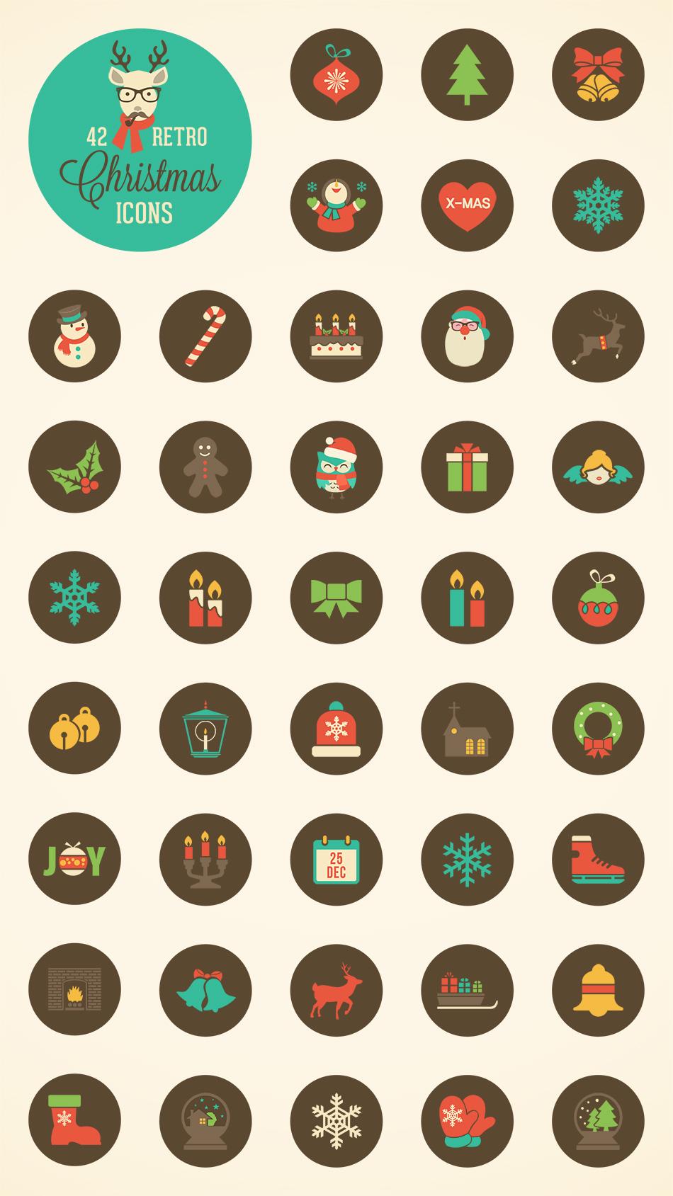 christmas-free-icons-1