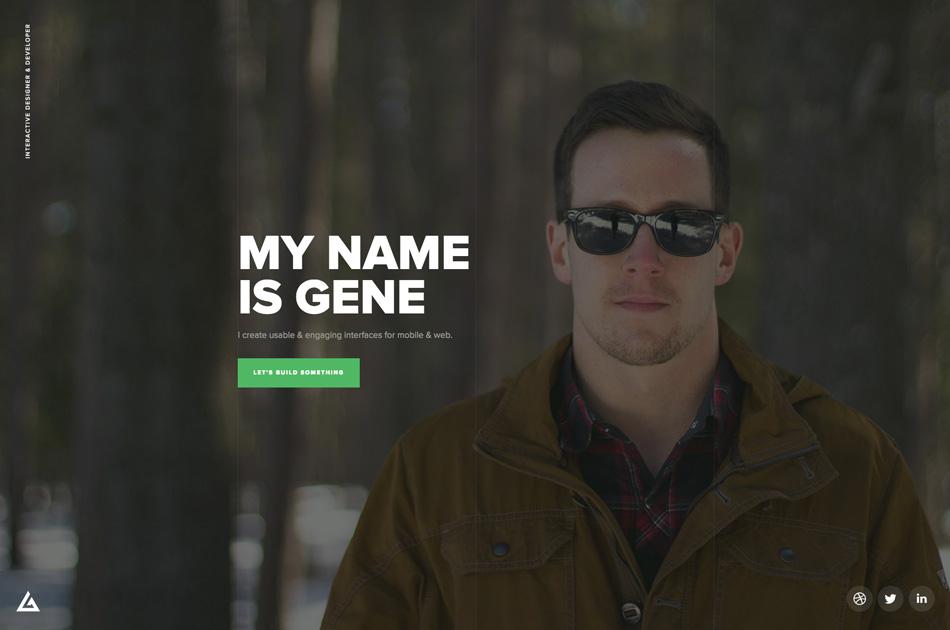 gene-ross-10