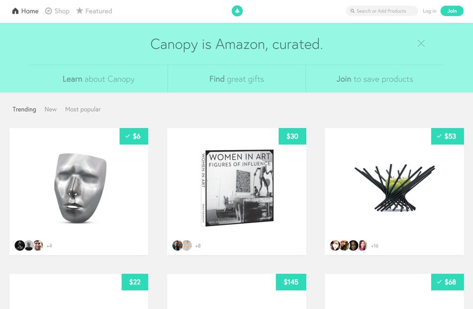 webdesign-inspiration-ecommerce-10