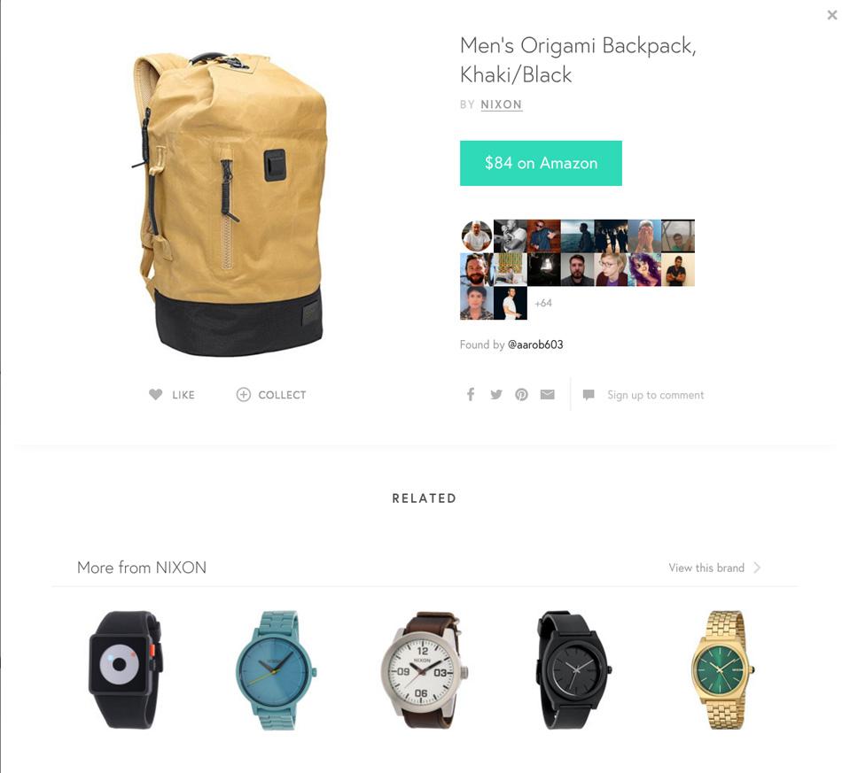 webdesign-inspiration-ecommerce-12