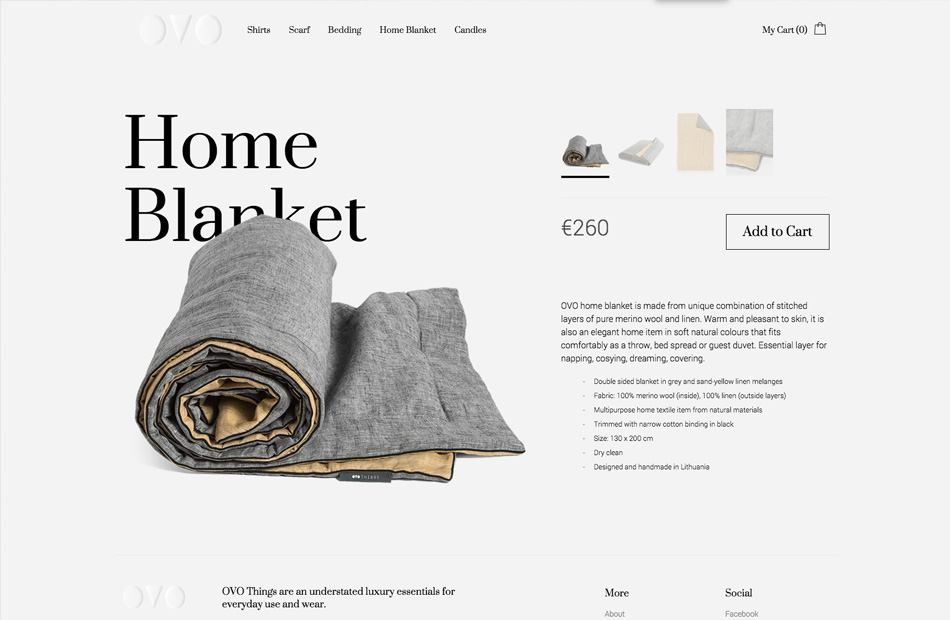 webdesign-inspiration-ecommerce