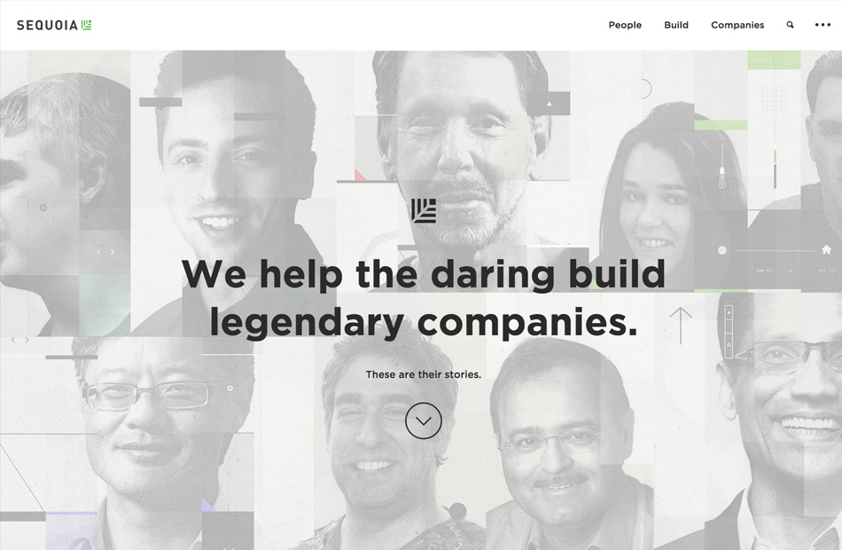 """webdesign-inspiration-octobre"