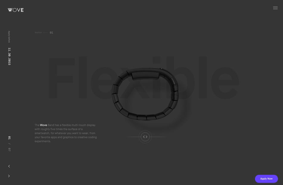 """webdesign-inspiration-octobre-2"