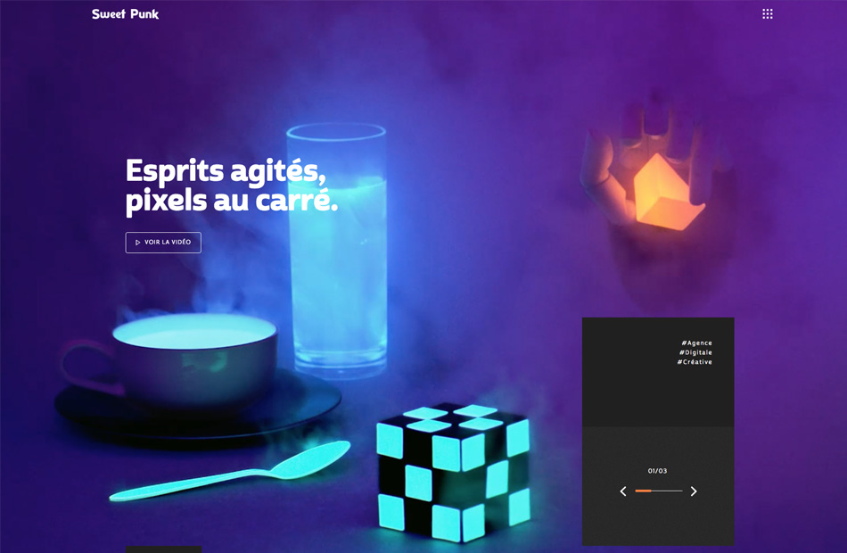 """webdesign-inspiration-octobre"