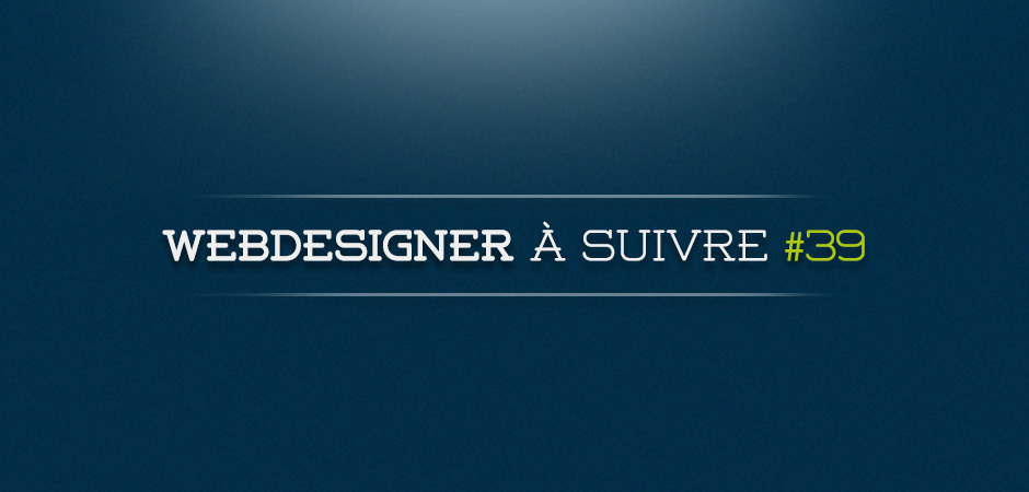 webdesigner-asuivre-39