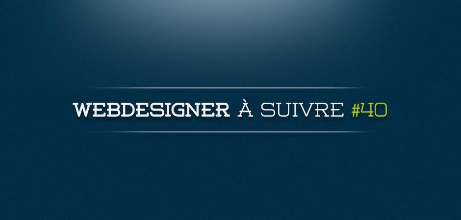webdesigner-asuivre-40