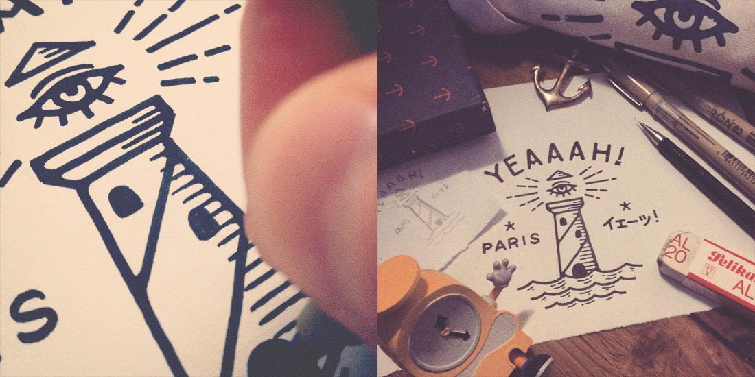 yeah-studio