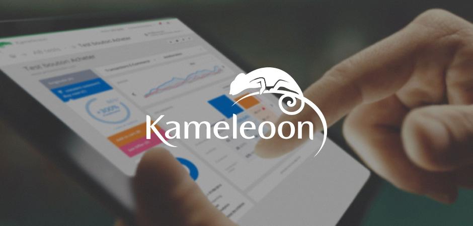 kameloon-0