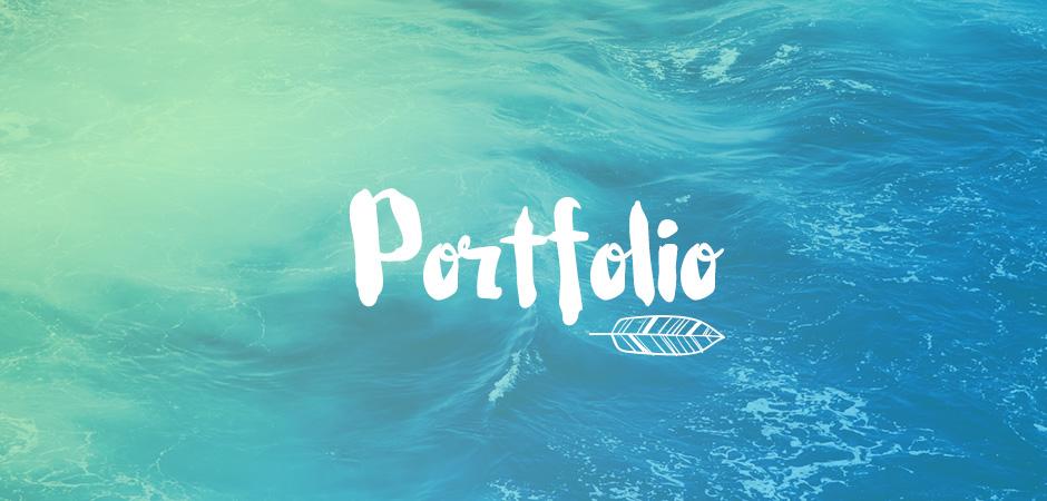 portfolio-inspiration-novembre
