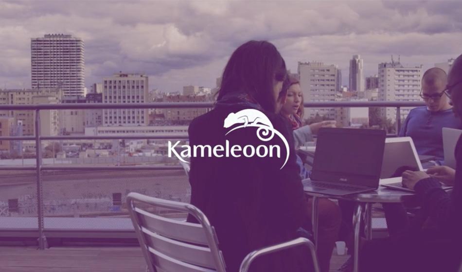 video-kameloon