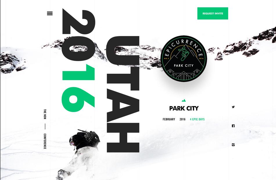 webdesign-inspiration-novembre