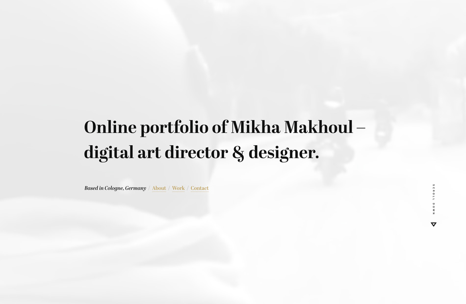 webdesign-portfolio-19