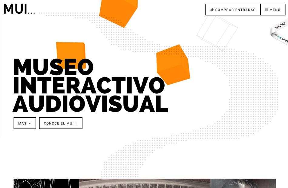 webdesign-public
