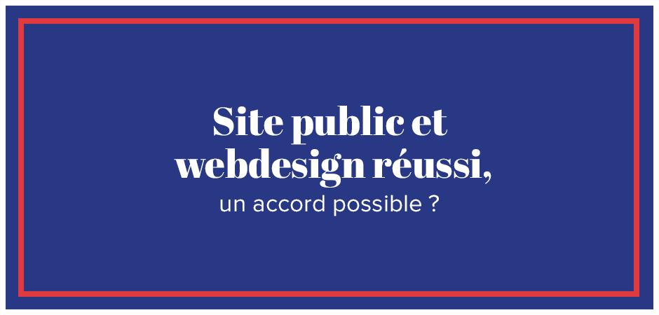 site-public-webdesign