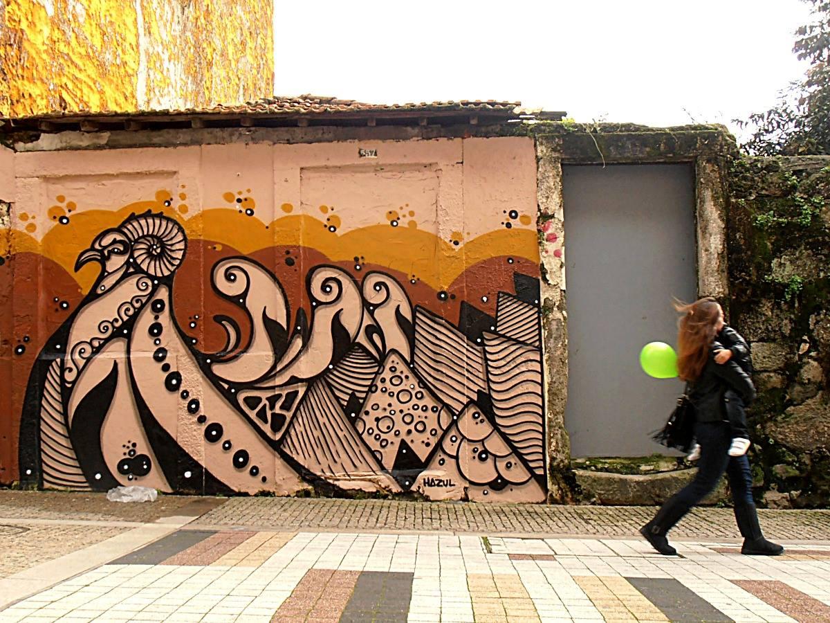 hazul-street-art