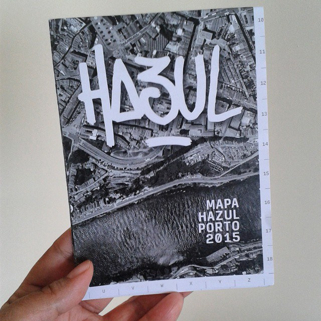 hazul-map
