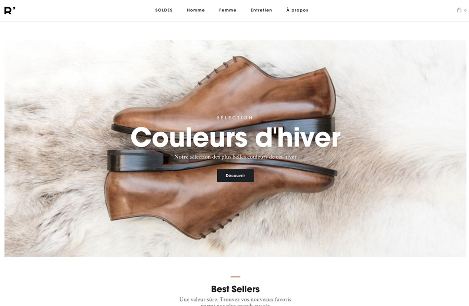 inspiration-ecommerce-webdesign-1