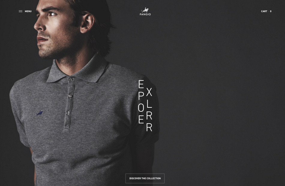 inspiration-ecommerce-webdesign