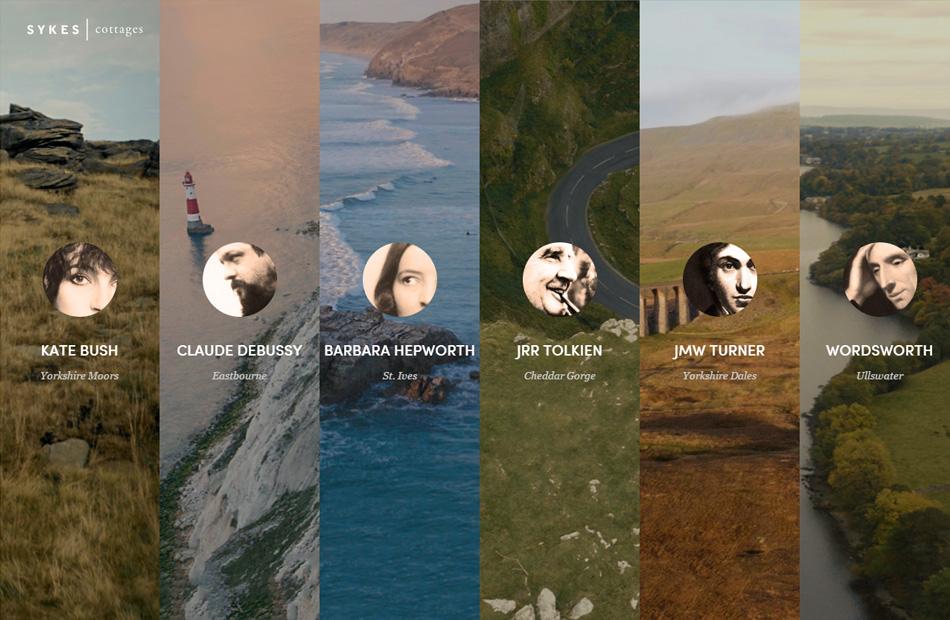 inspiration-webdesign-janvier