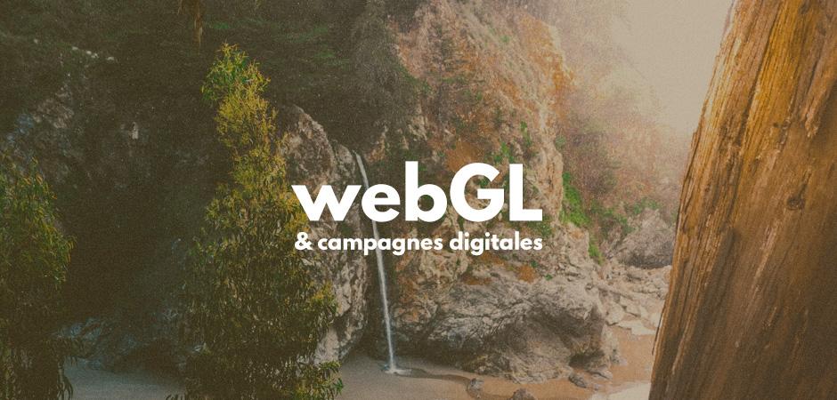 web-gl