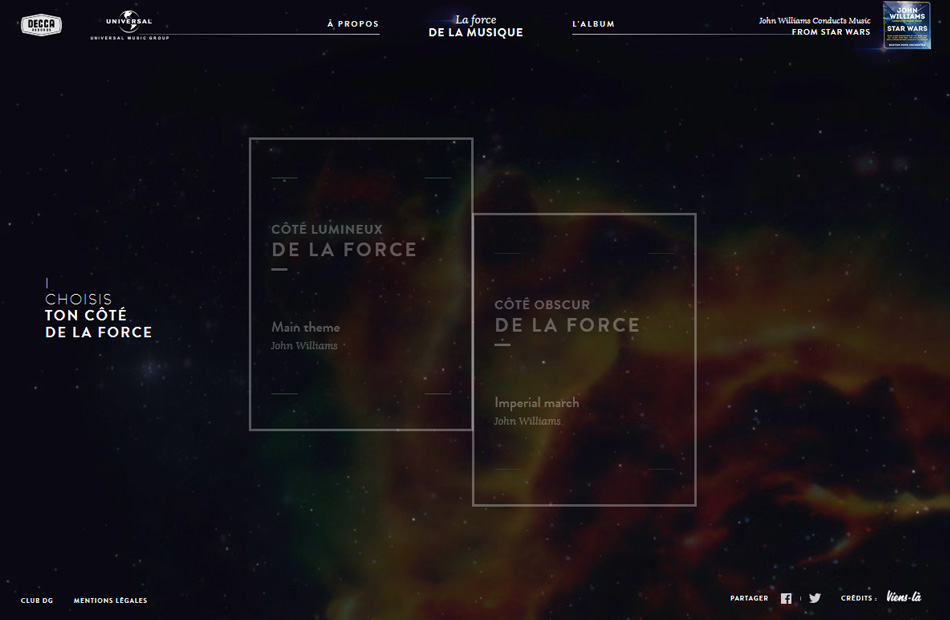 webdesign-inspiration-decembre-1