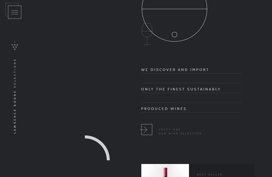 webdesign-inspiration-decembre