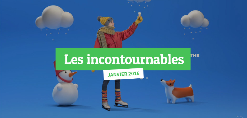 webdesign-inspiration-janvier-2016